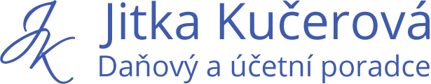 Jitka Kučerová
